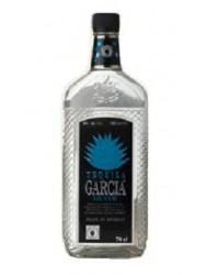 García Mixto Silver