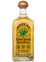Don Juan Escobar Joven