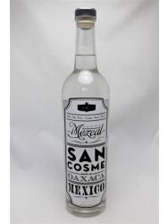 San Cosme Oaxaca