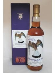 Demerara Rum 1990 Collection Moon 26YO