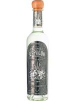 Espolon Blanco Old Label