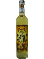 Tapatio Añejo