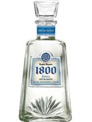 1800 Reserva Silver José Cuervo