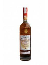 Secret Treasures Old Barbados Rum 1995