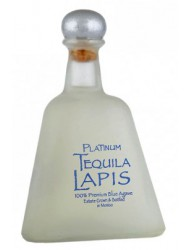 Lapis Platinum