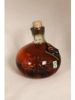 Embajador Pumpkin Glass Anejo French Oak 7YO