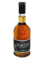 Fortin Reserve Speciale 3 Years