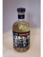 Espolón Tequila Reposado