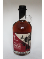 Tres Hombres Porto Bayan Rum XII YO (Ed. 020)