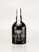Virgin Gorda