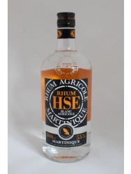 HSE Saint Etienne Blanc Agricole 55 %