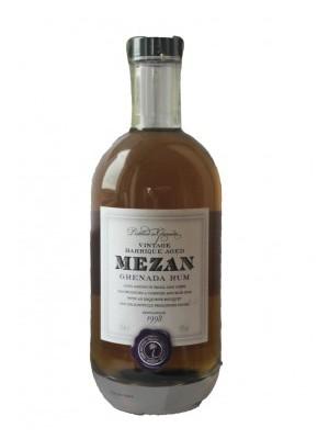 Mezan Grenada Westerhall 1998