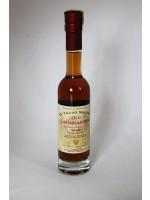 The Secret Treasures Old Caribbean Rum 15 Years Solera 1998
