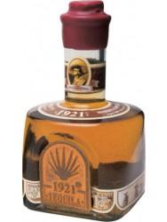 Tequila 1921 Reserva Especial