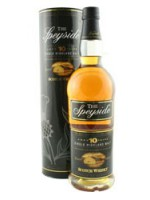 The Speyside 10years