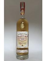 Secret Treasures Old Trinidad Rum 1996