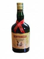 Montebello Vieux 10YO