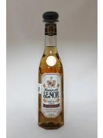 Reserva Del Senor Anejo New Label