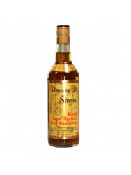 Severin Vieux 6 years