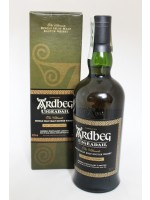 Ardbeg Non Chill-filtered 10years