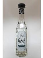 Reserva Del Senor Blanco New Label