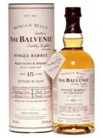Balvenie Single Barrel 15years 47,8%
