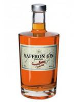 Boudieur Saffron