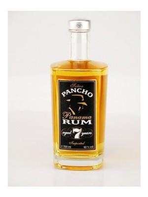 Señor Pancho