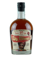 Big Mama Muscatel Finish 10YO