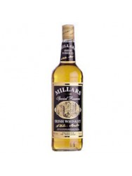 Millar´s Special Reserve