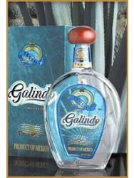 Galindo Blanco