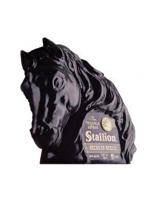Stallion Añejo