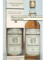 Glenury-Royal 24 years