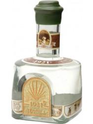 Tequila 1921 Blanco