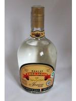 Embajador Joven New Bottle