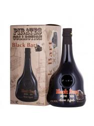 Black Bart XO
