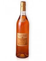 Cognac Ragnaud-Sabourin Grande Champagne VSOP