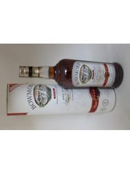 Bowmore Dusk Bordeaux Wine Casked Single Malt