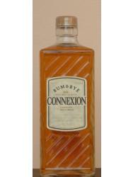 """Rum & Rye """" Connexion """""""