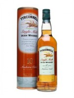 Tyrconnell Madeira Finish 10years