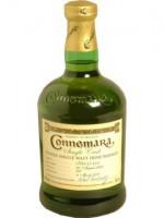Connemara Single Cask