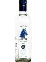 Arette Blanco