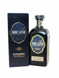 Arcane Extraromas 12YO