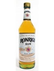 Ronrico Gold