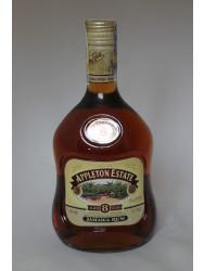 Appleton Reserve 8 years