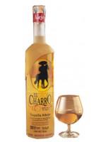 El Charro Premium Añejo