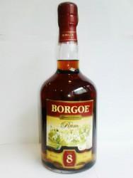 Borgoe Grand Reserve 8years