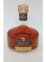 Spain XO Rum