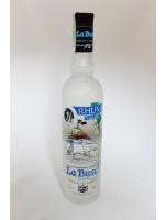 La Buse Rum Vanille