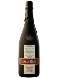 Gosling Family Reserve Rum
